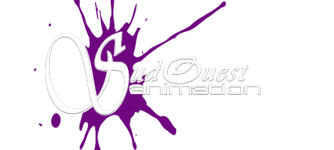 Sud Ouest Animation